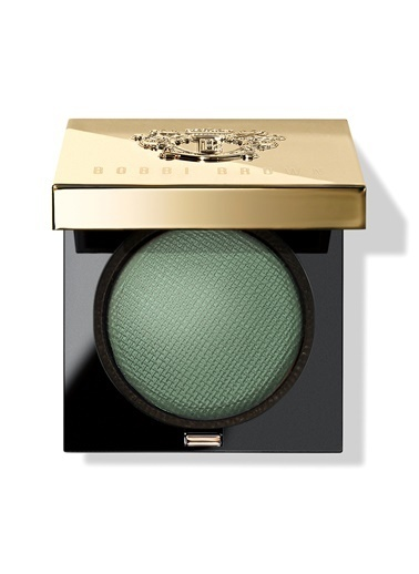 Bobbi Brown Luxe Eye Shadow- Poison Ivy Göz Farı Renksiz
